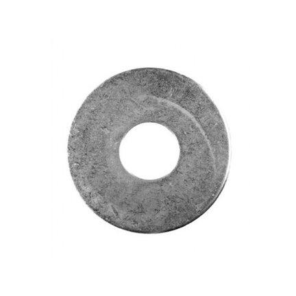 Carrosserie-ringen verzinkt