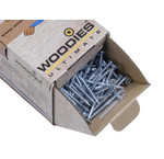 Woodies Ultimate