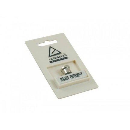 Magna schroefbit PH2 voor gipsplaatschroeven