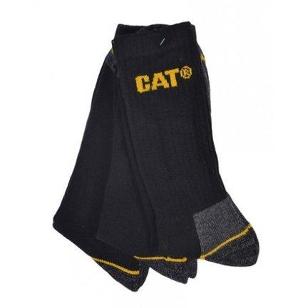CAT sokken
