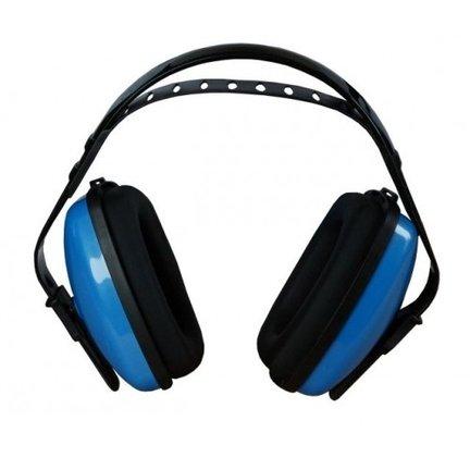 Howard leight viking V1 verstelbare gehoorbeschermer SNR30D