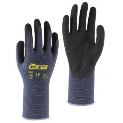 TOWA activgrip advance handschoenen