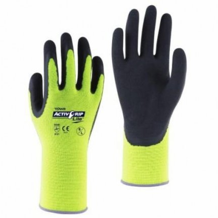 TOWA activgrip lite handschoenen