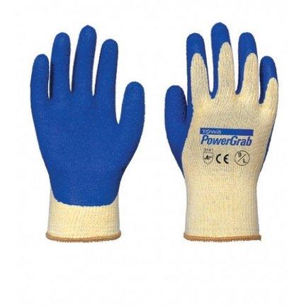TOWA powergrab handschoenen