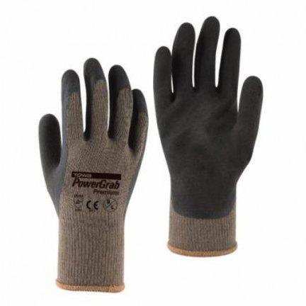 TOWA powegrab premium handschoenen