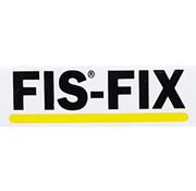 Fis-Fix
