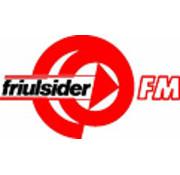FM Friulsider