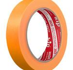 Kip 3608 FineLine tape Washi-Tec®
