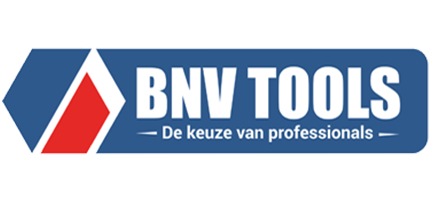 BNV Tools