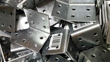 Voordelig<br>ijzerwaren kopen