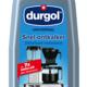Durgol Durgol Universal 750 ml