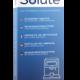 Solute Solute reiniging-tabletten blister 10 tabletten