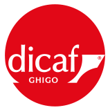 Dicaf