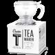 Crusio Tea Maket