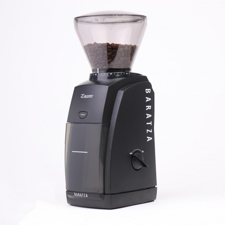 Baratza BARATZA ENCORE koffiemolen