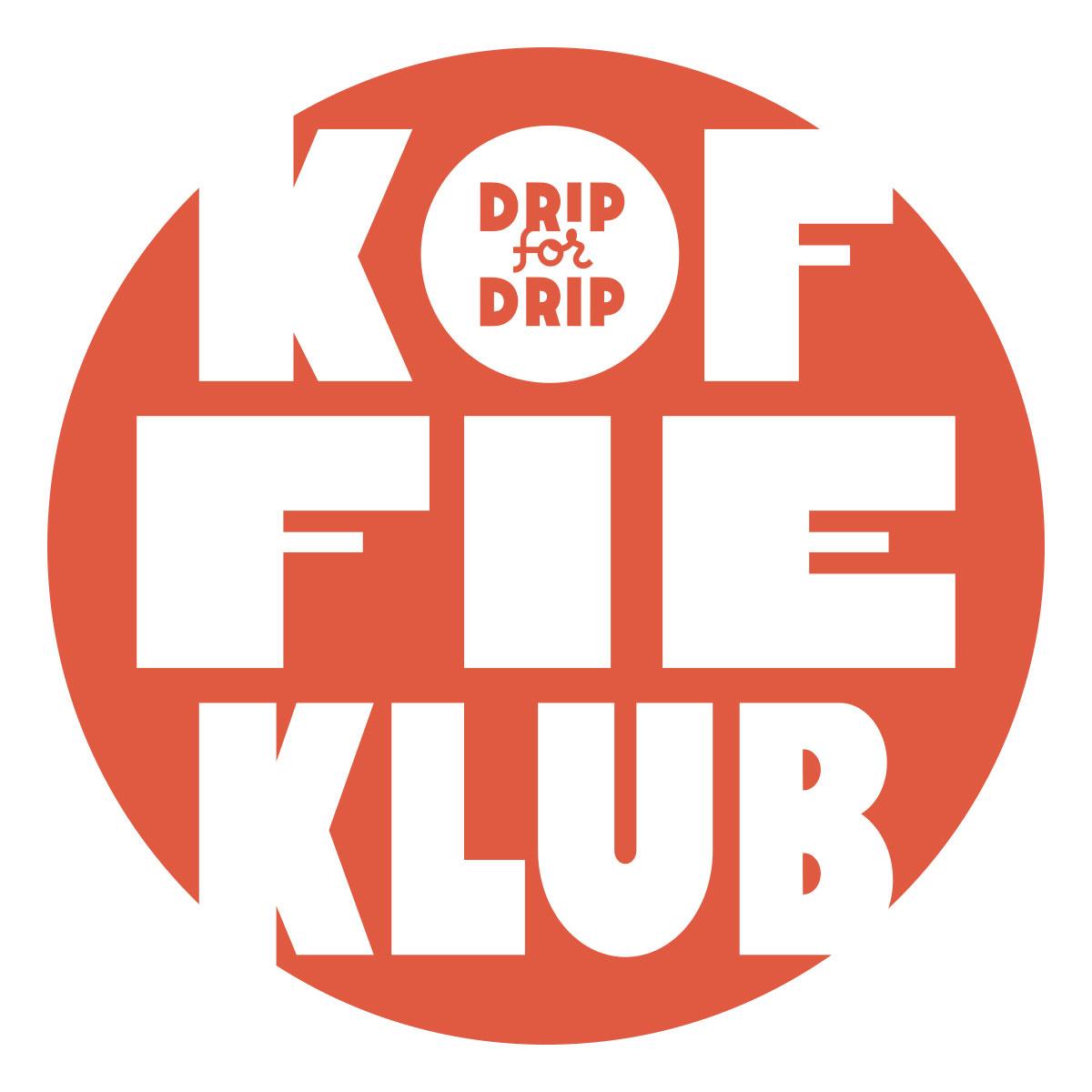 Koffie Klub