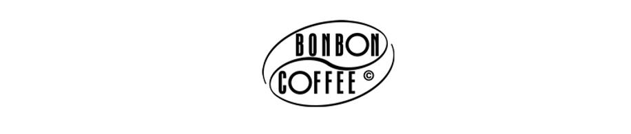 Bonbon Coffee