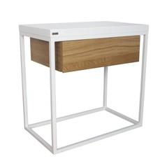 Artikel mit Schlagwort skandinavische Möbel