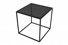 Artikel mit Schlagwort Skandinavisches Design Möbel