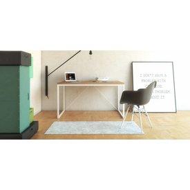 """take me HOME Design-Schreibtisch """"BIG V"""" von take me HOME"""