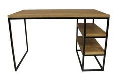 Artikel mit Schlagwort Schreibtisch Holz