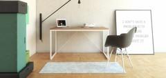 Design-Schreibtische & Sekretäre  im skandinavischen Stil