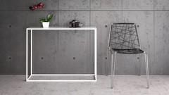 Artikel mit Schlagwort Skandinavische Möbel online