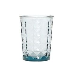Artikel mit Schlagwort Teelichthalter Glas