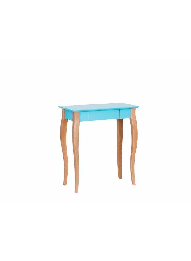 """Schreibtisch """"Lillo Small"""" von Ragaba"""
