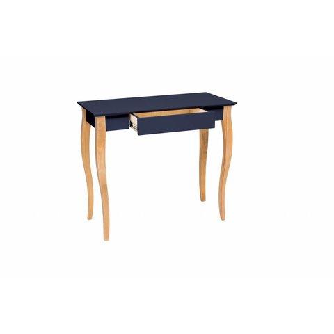 """Schreibtisch """"Lillo Medium"""" von Ragaba"""