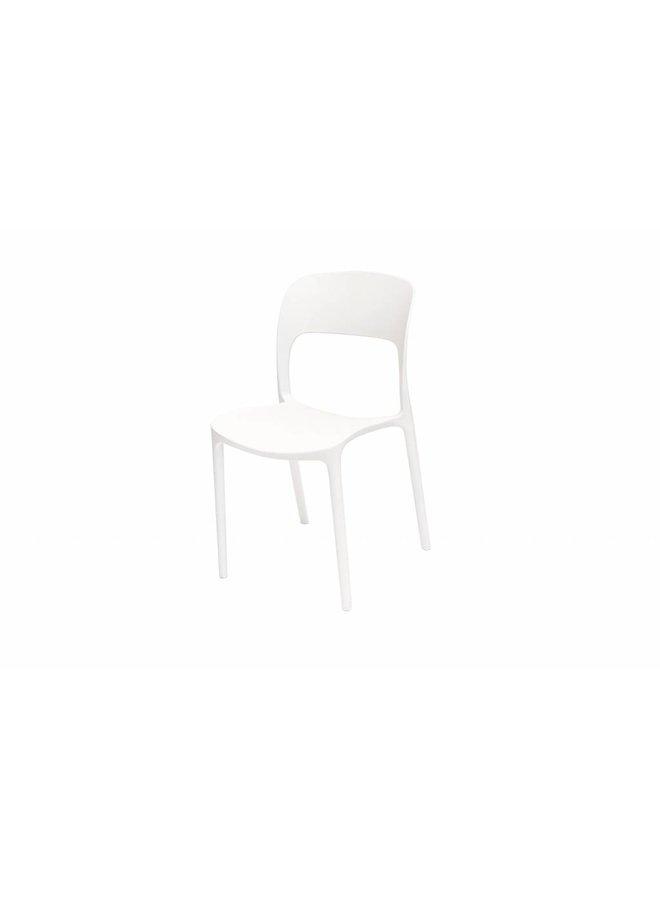 """Stuhl """"UFO"""" von Ragaba"""