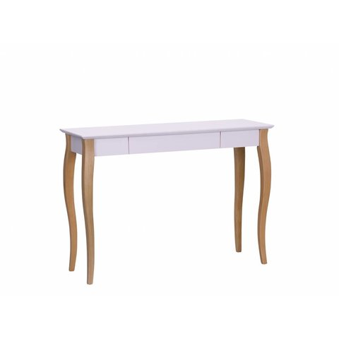 """Schreibtisch """"Lillo Large"""" von Ragaba"""