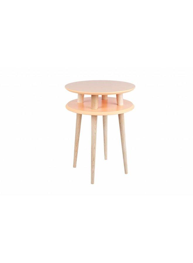 """Design-Couchtisch """"UFO High"""" von Ragaba"""