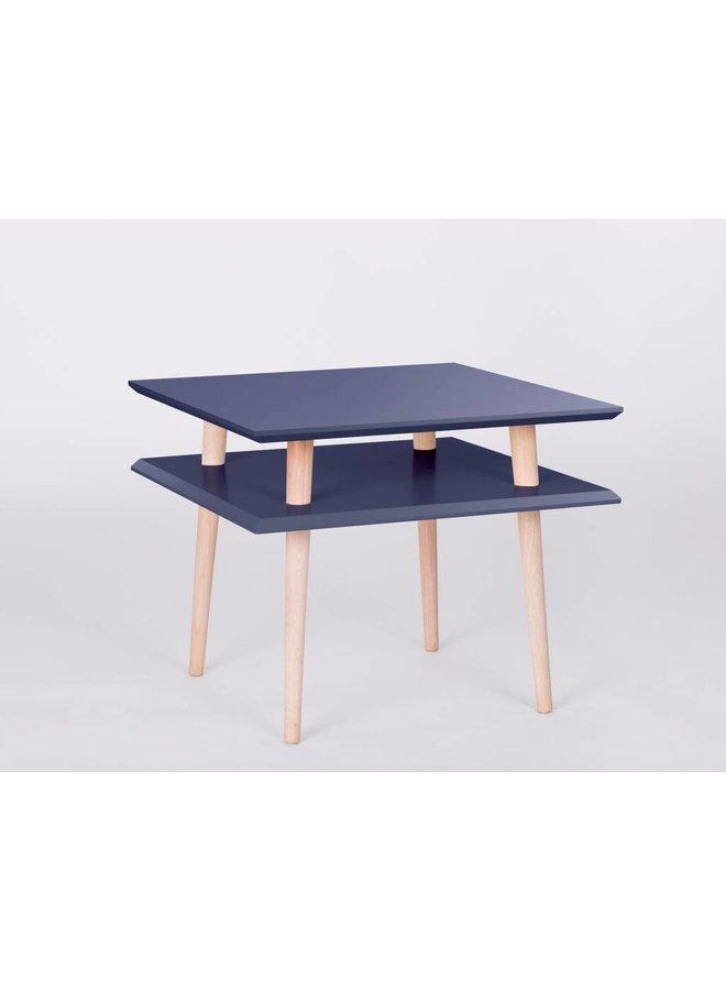 """Design-Couchtisch """"Square Medium"""" von Ragaba"""