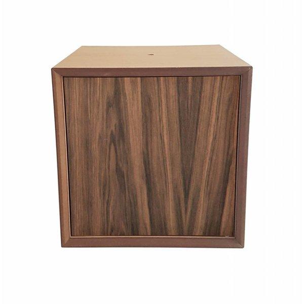"""Ragaba  Design-Regalmodul """"Pixel Wood"""" von Ragaba"""