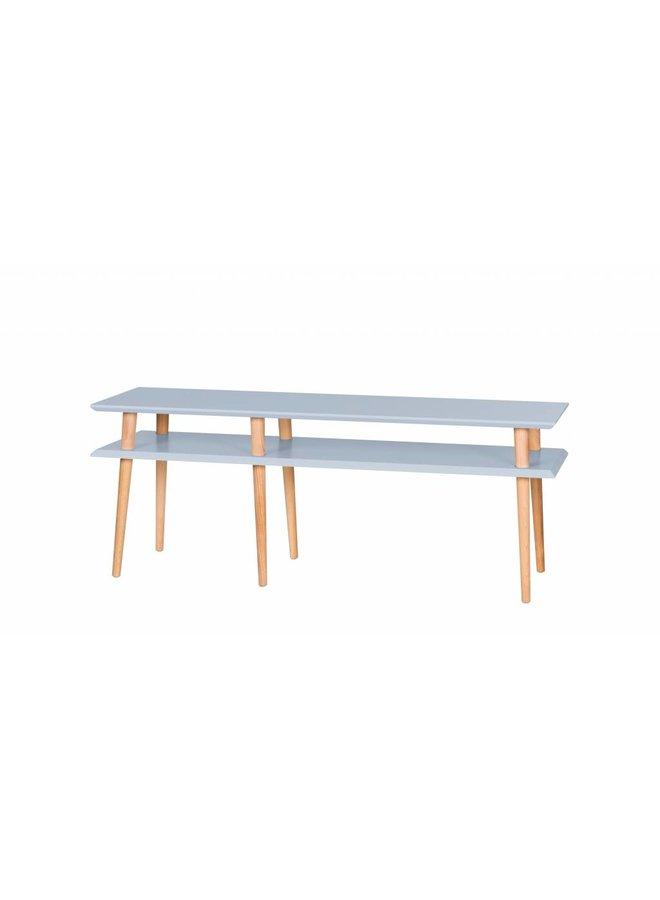"""Design-Sideboard """"Mugo medium"""" von Ragaba"""