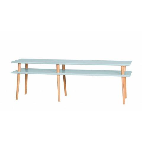 """Design-Sideboard """"Mugo large"""" von Ragaba"""