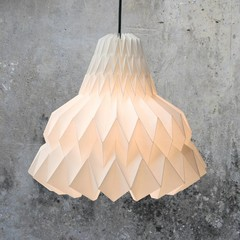 Artikel mit Schlagwort Lampen Design