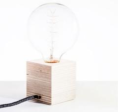 Artikel mit Schlagwort Design Tischleuchte