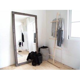 """kommod  Design-Garderobe """"WENDRA"""" von kommod"""