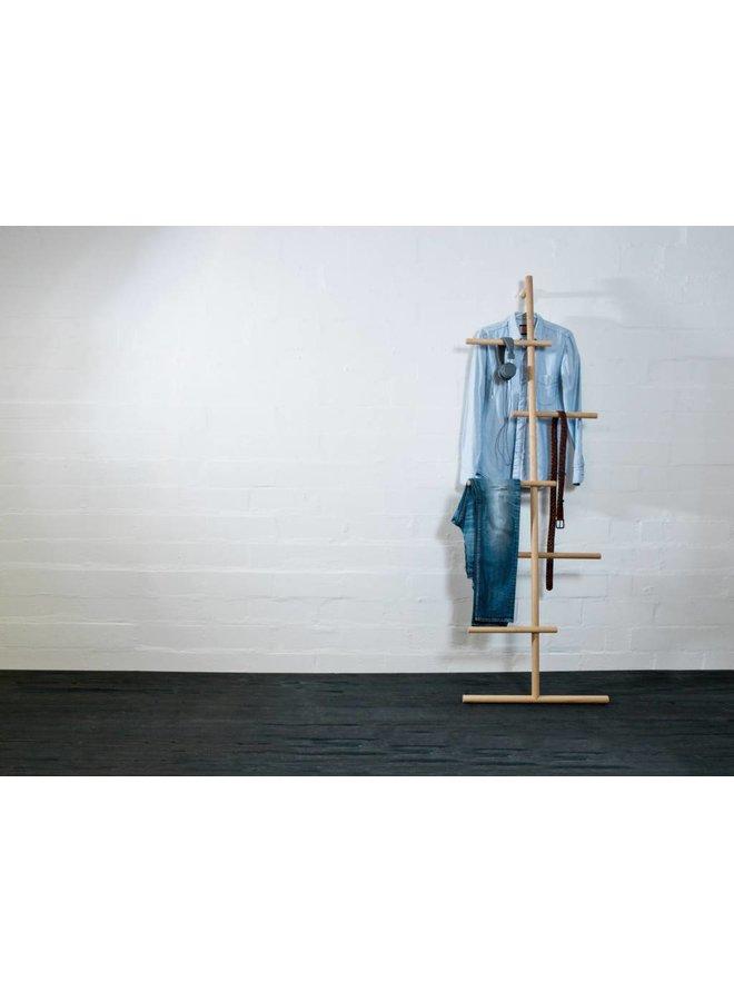 """Design-Garderobe """"WENDRA"""" von kommod"""
