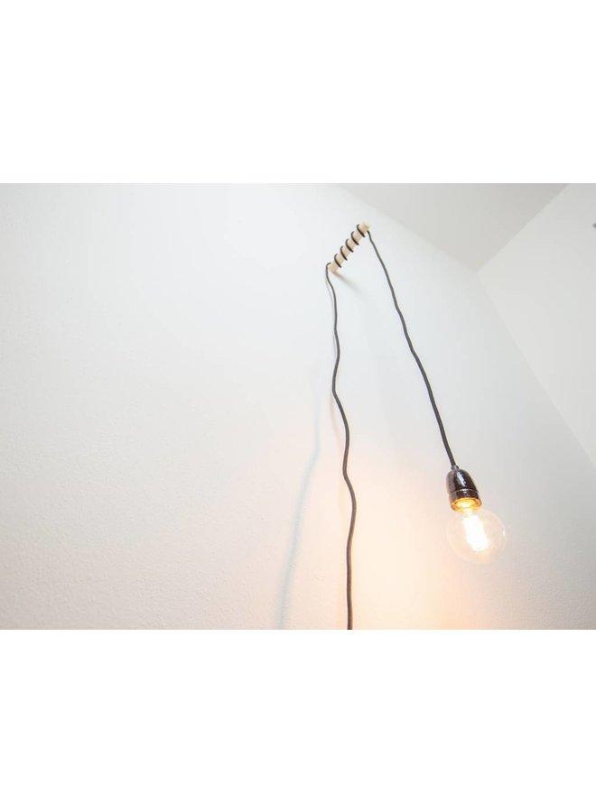 """Leuchte """"LAMPI"""" von kommod"""
