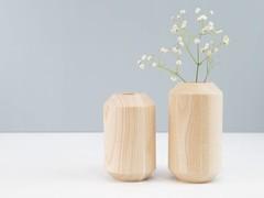 Artikel mit Schlagwort skandinavische Vasen
