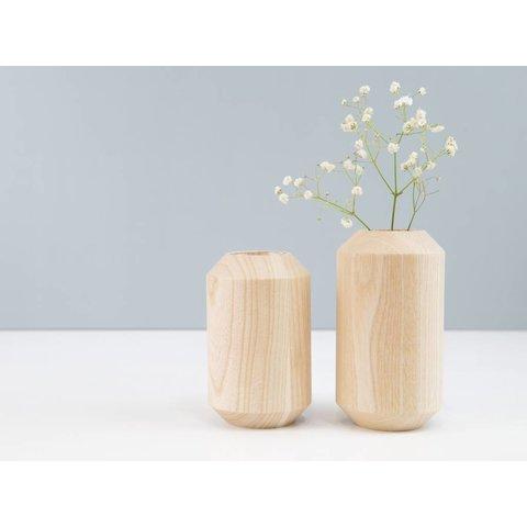 """Vasen-Set """"TAKKS"""" von kommod"""
