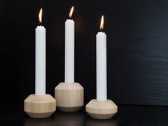 Artikel mit Schlagwort Kerzenhalter