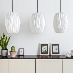 Lampen & Leuchten im skandinavischen Design