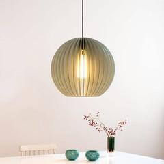 Artikel mit Schlagwort Licht Design