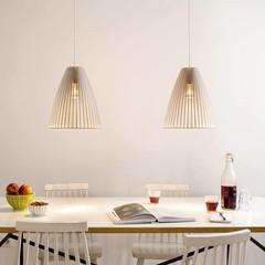 Artikel mit Schlagwort Designerlampen