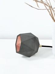 Artikel mit Schlagwort Tischlleuchte Design
