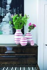 Artikel mit Schlagwort Pfingstrosen Vase